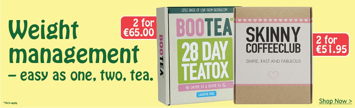 Weight Management Great Savings