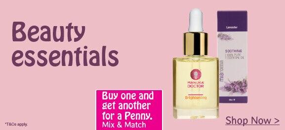 Penny Sale Beauty