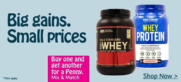 Penny Sale Sports