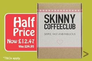 Half Price Weight Management