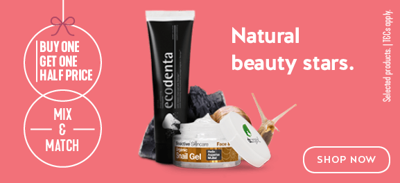 buy-one-get-one-half-price natural-beauty