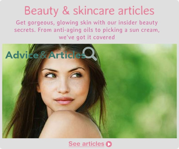 Beauty Articles