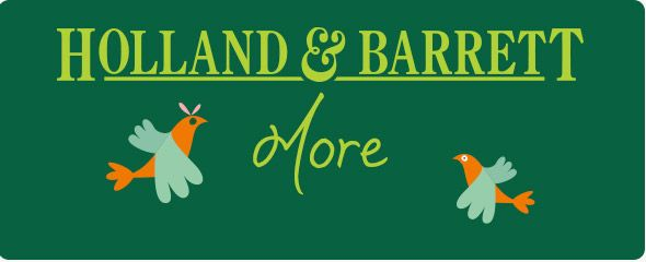 Holland & Barrett More