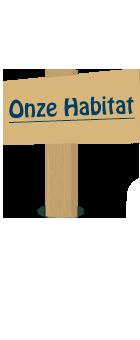 Our Habitat
