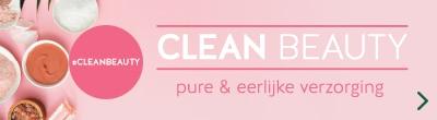 cleanbeauty