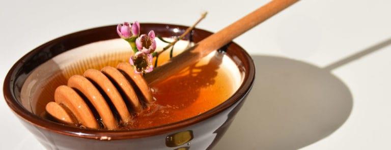 Hoe lees je een Manuka Honing etiket?