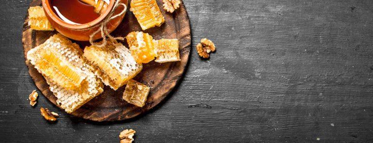 Glutenvrije walnootkoekjes maken