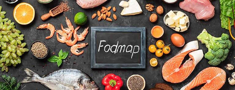 FODMAP-dieet: wat is het en wat zijn de voordelen?