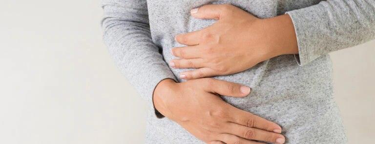 Hoe kan ik obstipatie (constipatie) verhelpen?