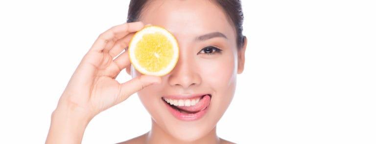 Essentials voor een gezonde huid