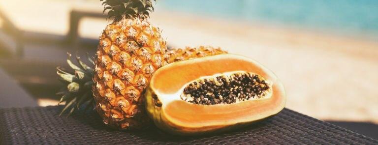 Waarom spijsverteringsenzymen zo belangrijk zijn