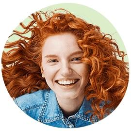 De Curly Girl Methode: hoe werkt het?