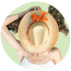 Zonneallergie: wat is het en wat kun je ertegen doen?