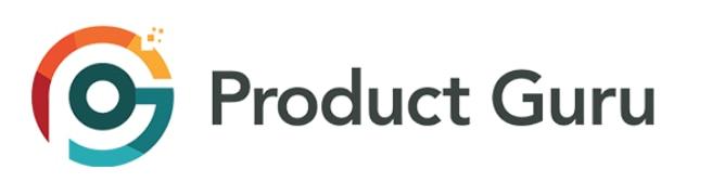 Product Guru Logo