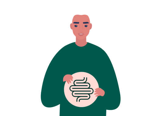 How well do you look after your gut health?