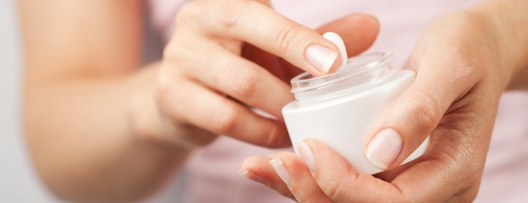 Good Skin Care Routine Tips