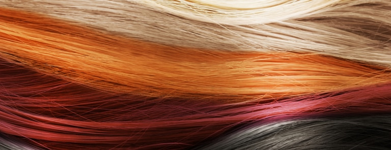 Hair Dyeing: Everything You Need To Know