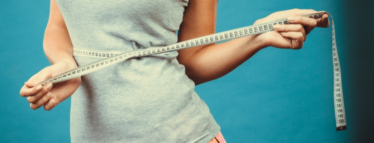Lose Weight Fast Tips (And Keep It Off!)