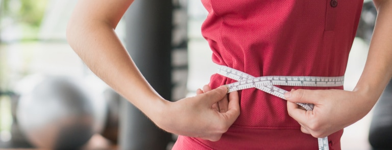 What is metabolism and can you speed it up? image