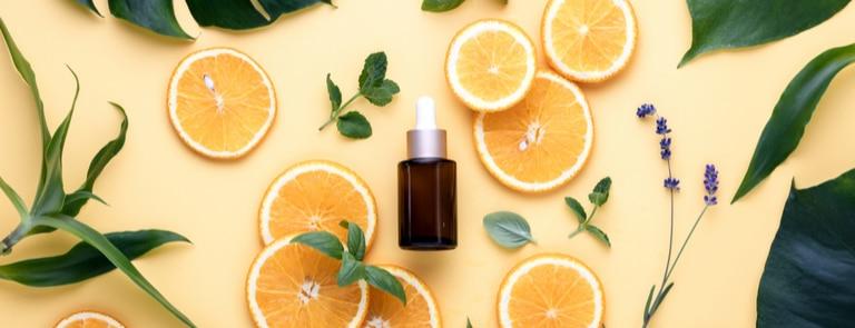 8 Orange Oil Benefits & Uses