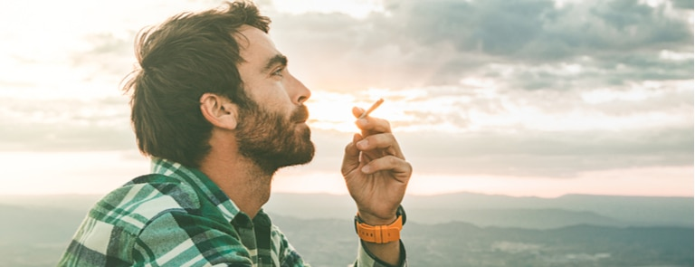 Why smokers need more magnesium