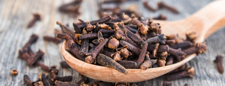 What Are Cloves & Their Health Benefits?