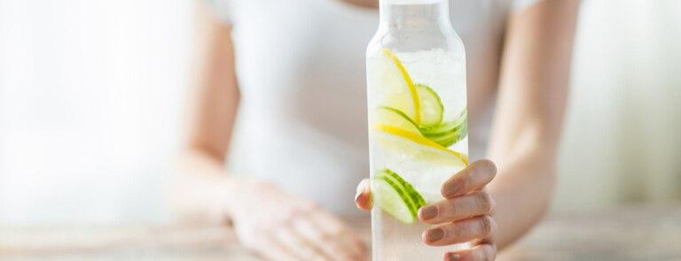 Do Detox Drinks Really Work?