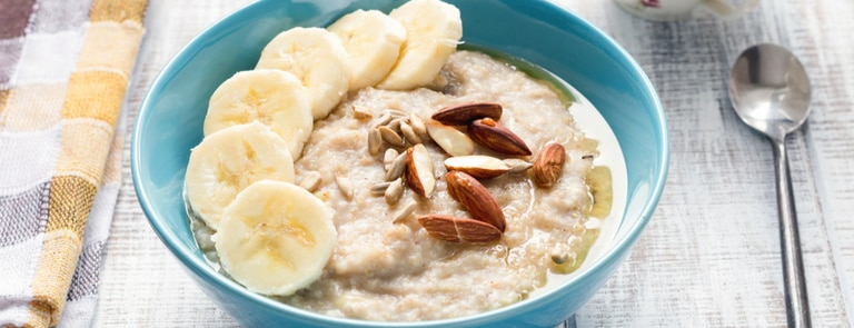 Healthy Cereal: Does It Exist?