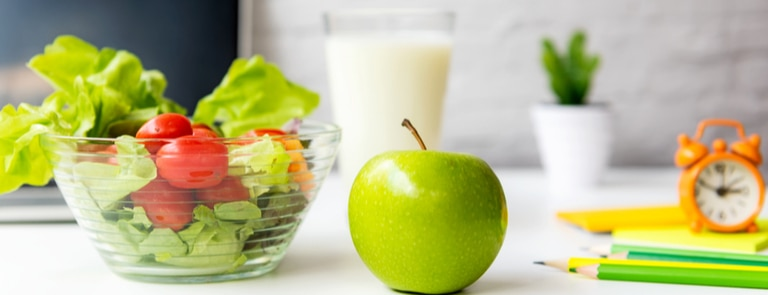 What Is The Pritikin Diet & Its Benefits?
