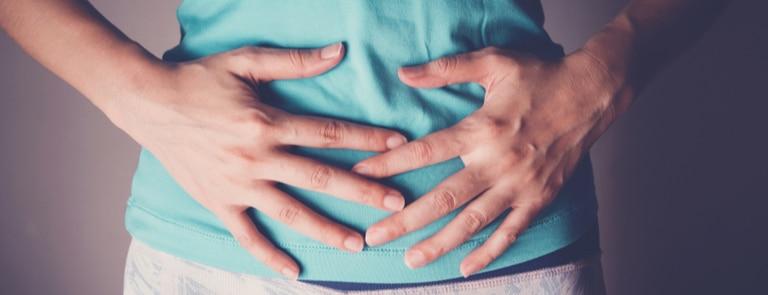 Probiotics for women: 6 ways good bacteria can support women's health image