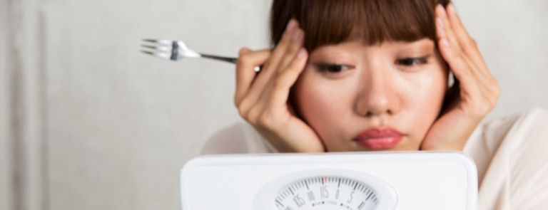 Your Guide To Appetite Suppressants