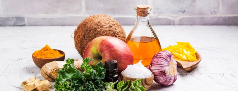 What Is The Candida Diet?