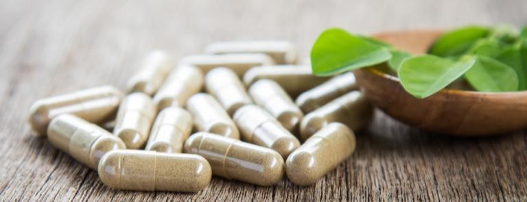 7 Of The Best Glucomannan Supplements Reviewed By H&B Customers