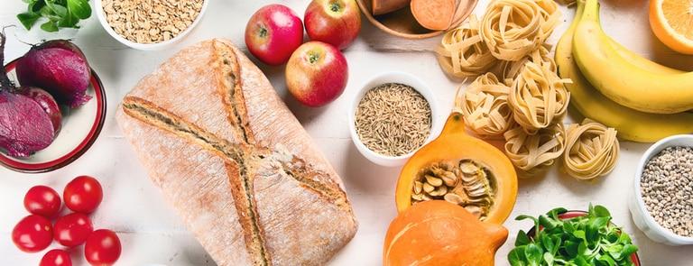 golo diet foods