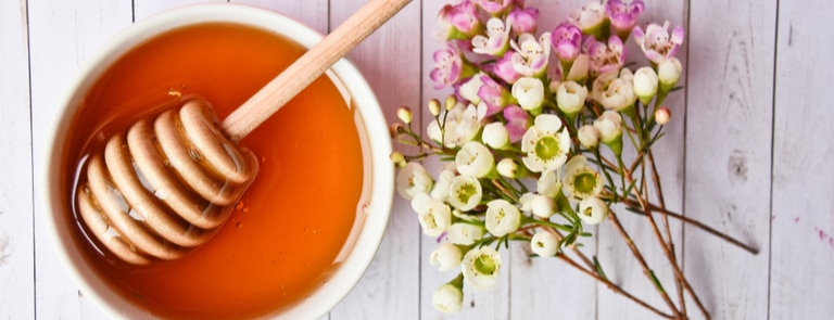 10 Of The Best Manuka Honey Products of 2021