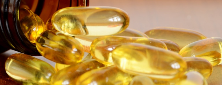 12 Of The Best Vitamin D Supplements