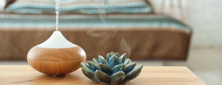 8 Of The Best Essential Oil Diffusers