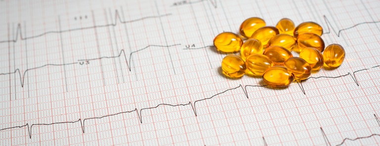 How to Test Your Vitamin D Levels & Why It Is So Important