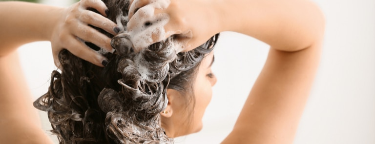 10 Of The Best Shampoos For Dry Scalps