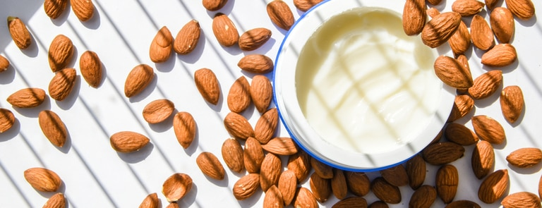 Top 20 Almond Butter Uses
