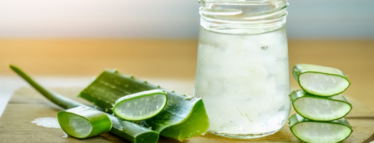 7 Of The Best Aloe Vera Drinks For 2021