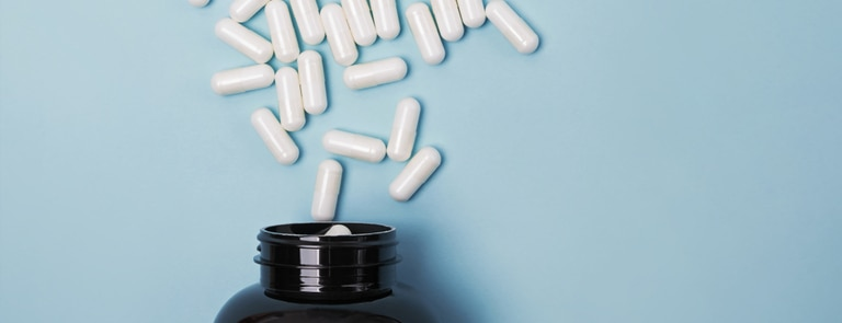 11 Of The Best Glucosamine Tablets & Supplements 2021
