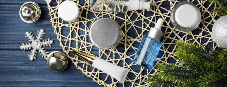 7 Reasons To Get A Beauty Advent Calendar