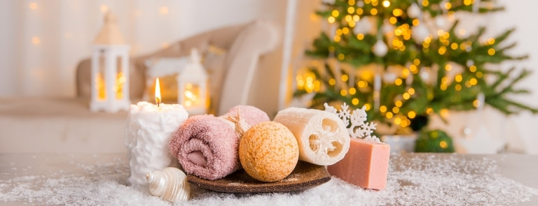 16 Of The Best Self Care Christmas Gifts 2021