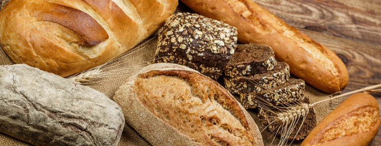 Is Bread Bad For You & Which is Healthiest