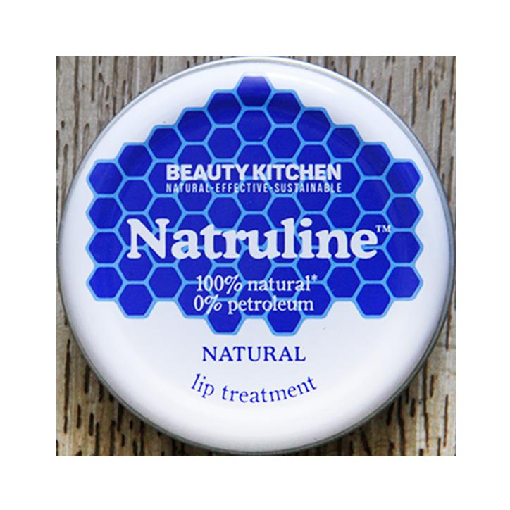 Beauty Kitchen Natruline Lippenbalsem (20gr)