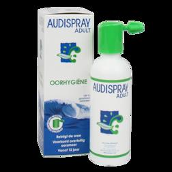 Audispray Adult (50ml)