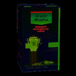 Green Magma (320 Tabletten)