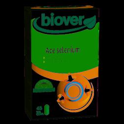 Biover Ace Selenium (45 Tabletten)