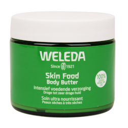Weleda Skin Food Body Butter (150ml)